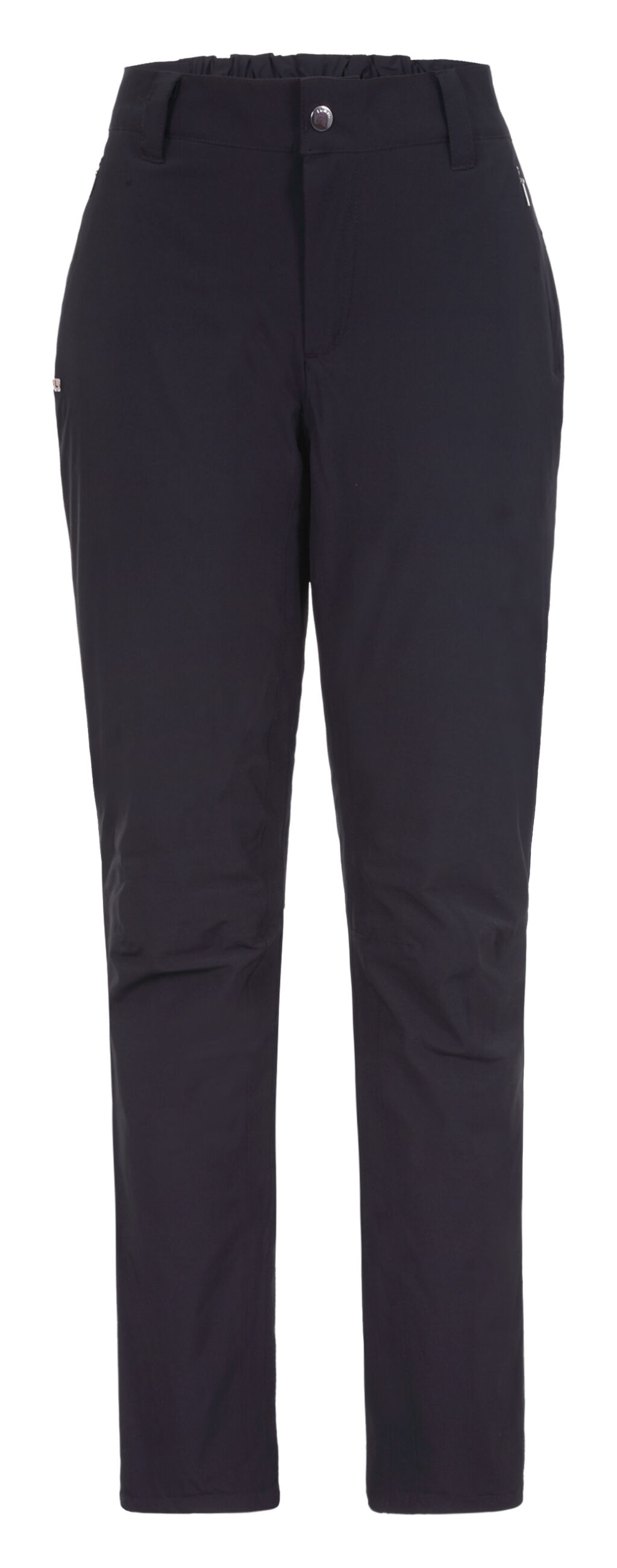 Luhta Eira D-fit Pants W