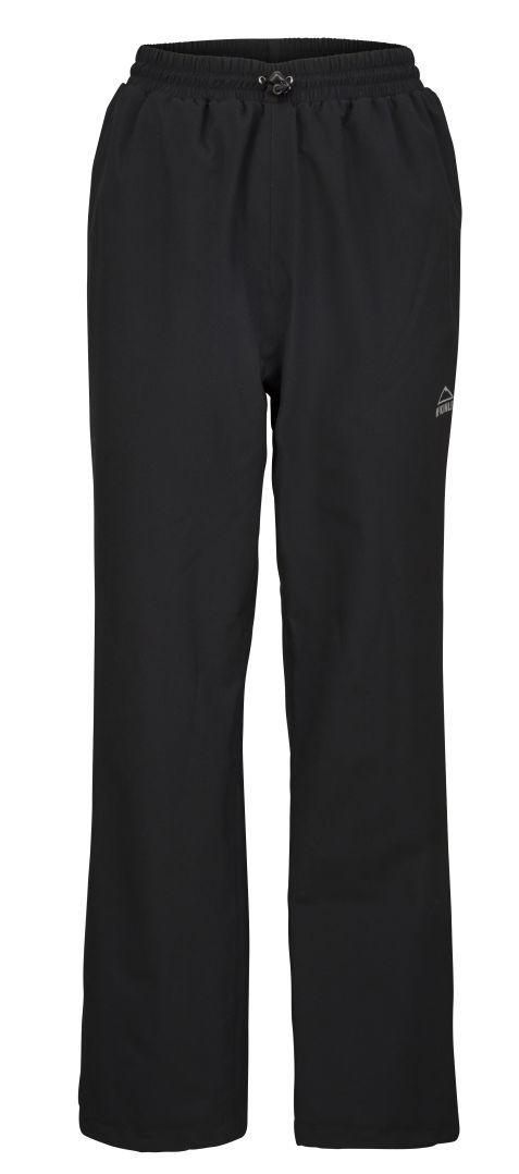 McKINLEY Arima Pant D-Fit W