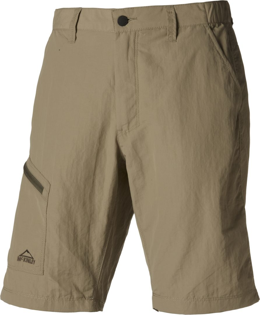 finest selection c3ab8 55ca8 McKINLEY Field Shorts M