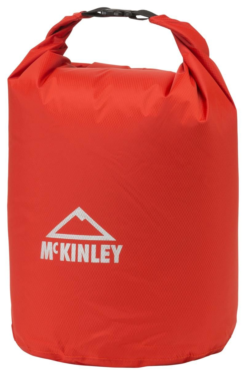 McKINLEY Lightweight 15L bag