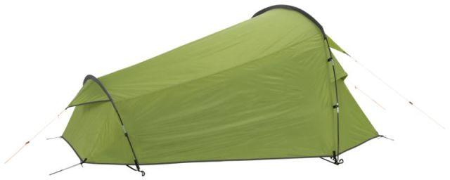 Teltat - monipuolinen telttavalikoima verkossa 9501b13ef4