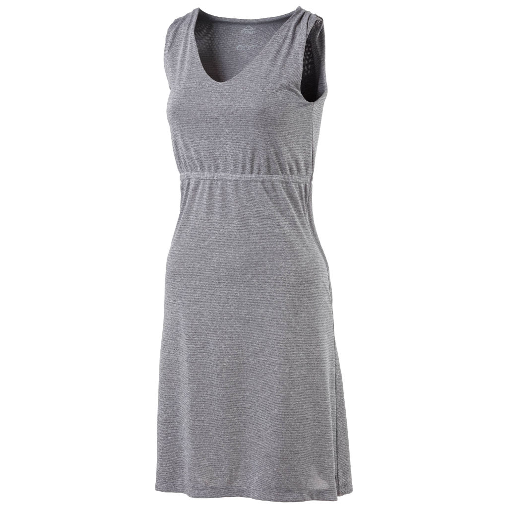 McKINLEY Kyle II Dress W
