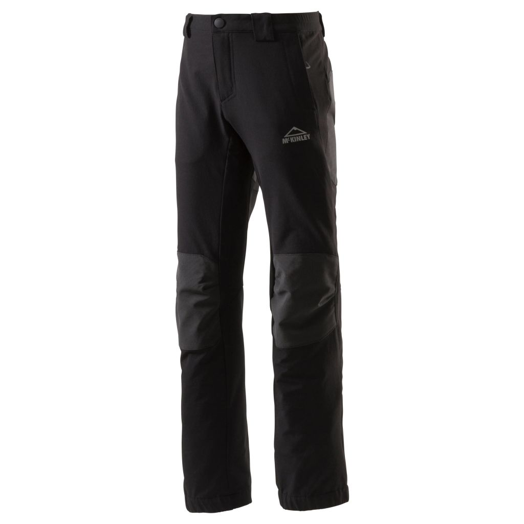 McKINLEY Beiron Stretch Pants Jr