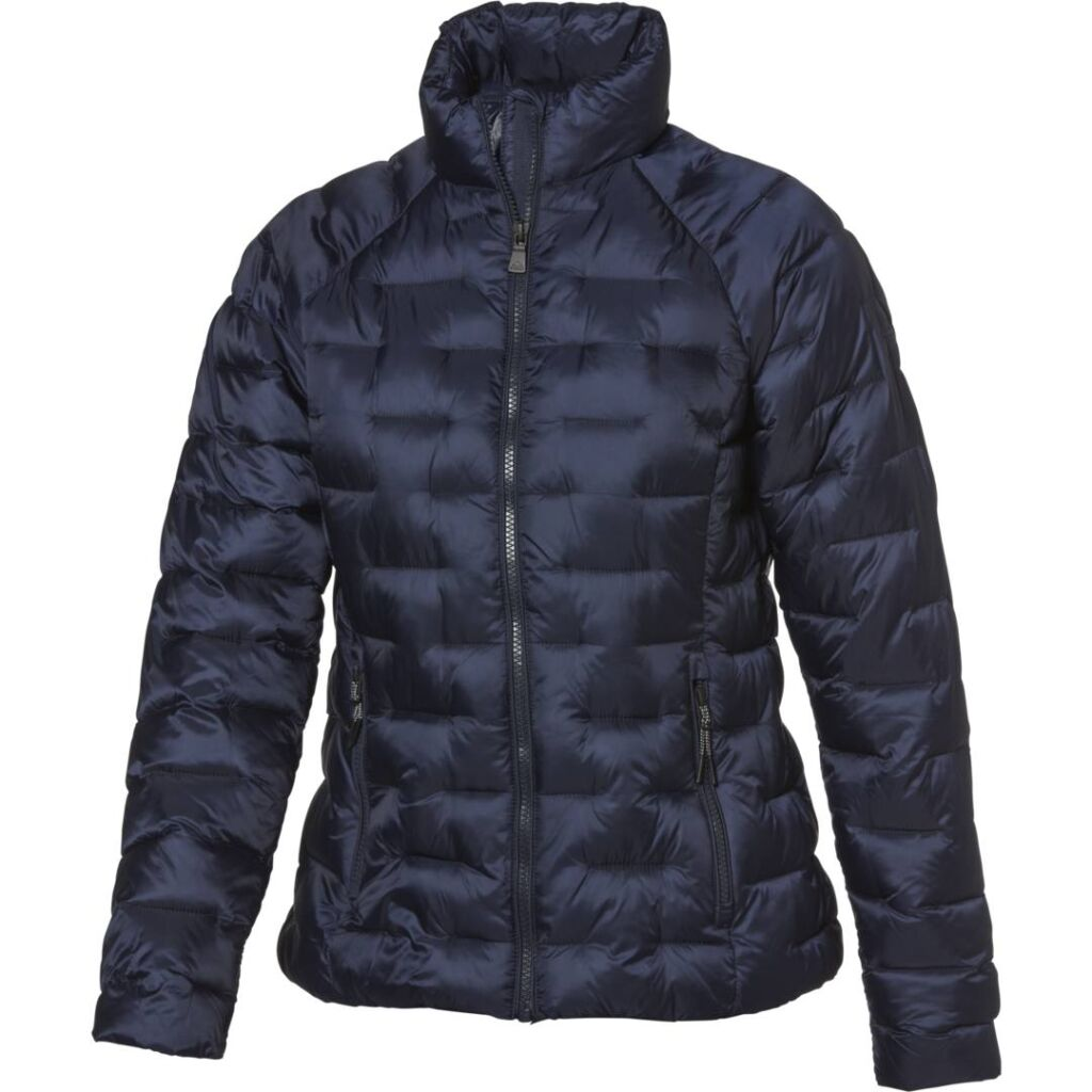 McKINLEY Stride Jacket W