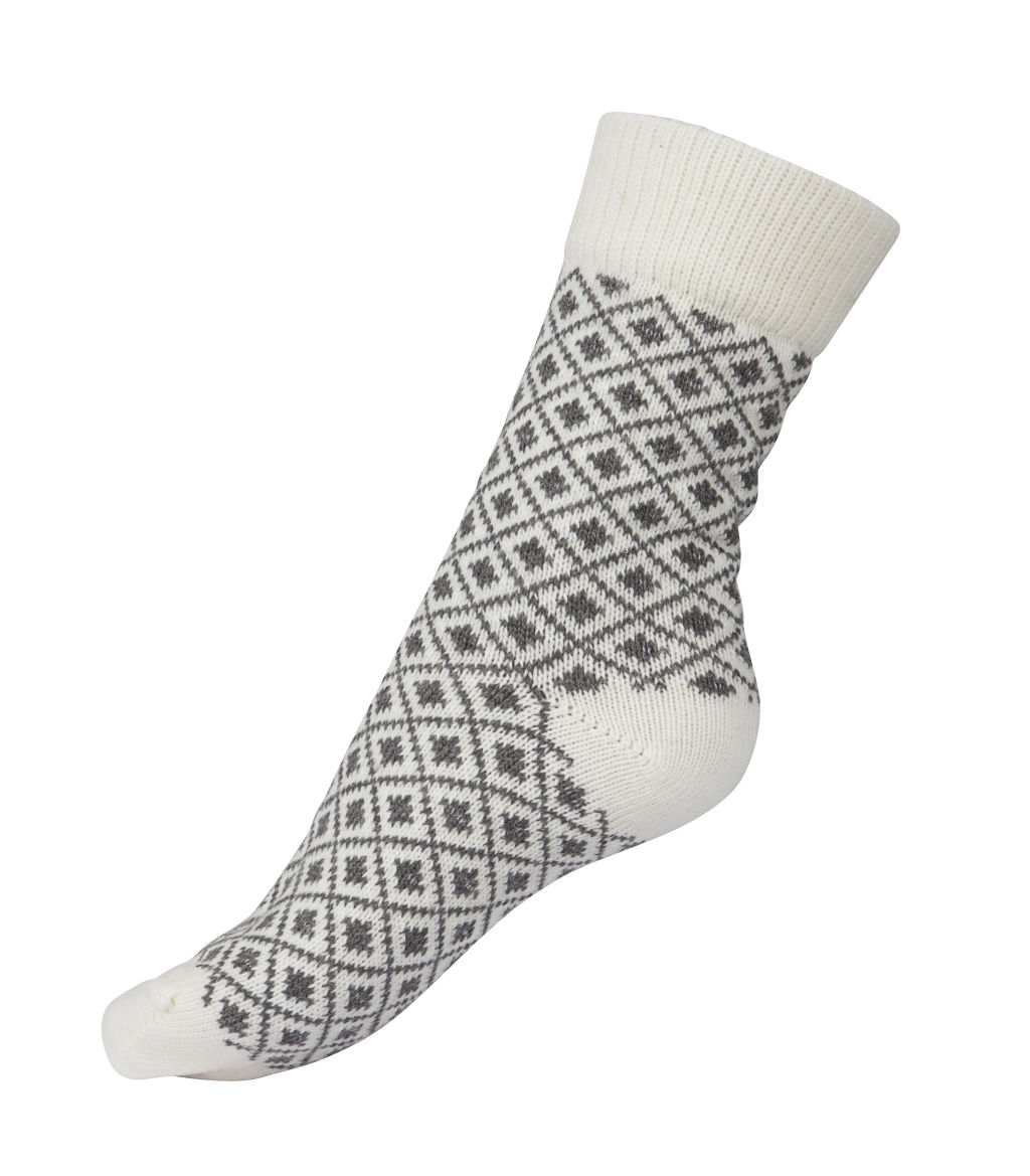 McKINLEY Magis Socks Long