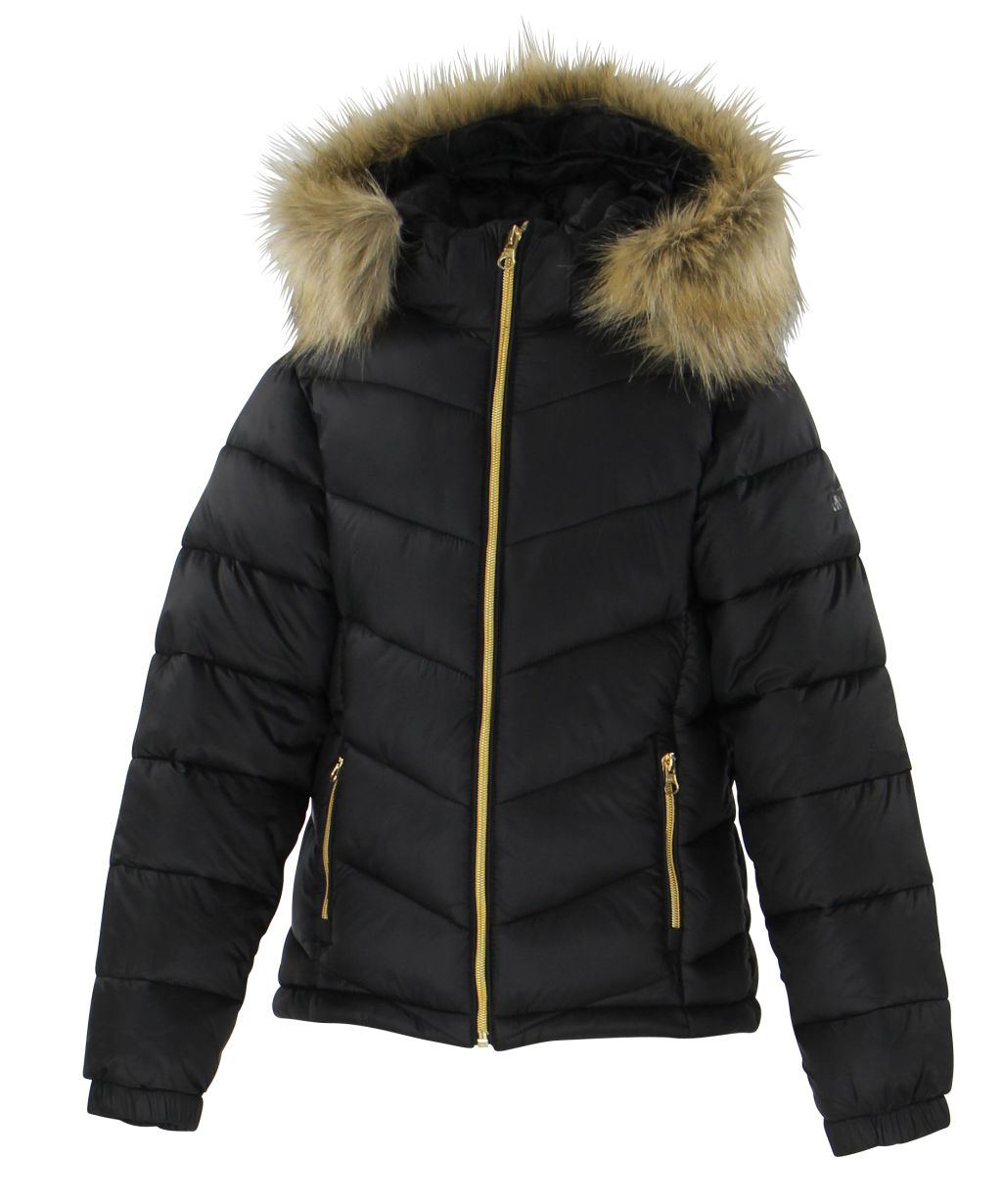 McKINLEY Marilyn Jacket Jr