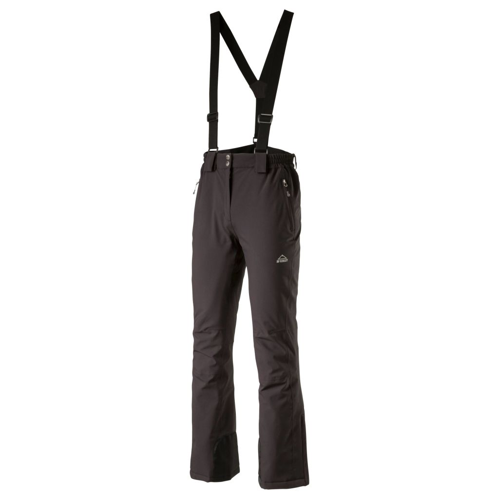 McKINLEY Stella II Long Pants W
