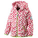 McKINLEY Trixie Fleece Baby