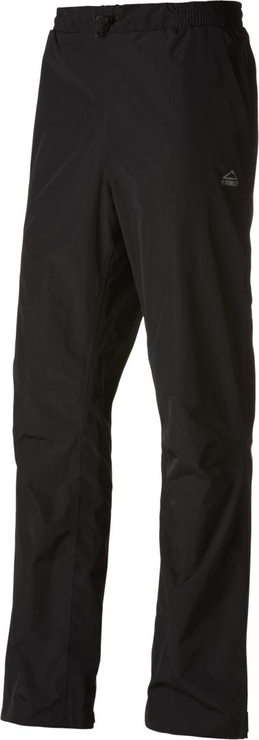 McKINLEY Cloudy Pant M