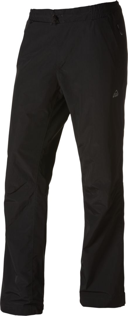 McKINLEY Cloudy Pant W