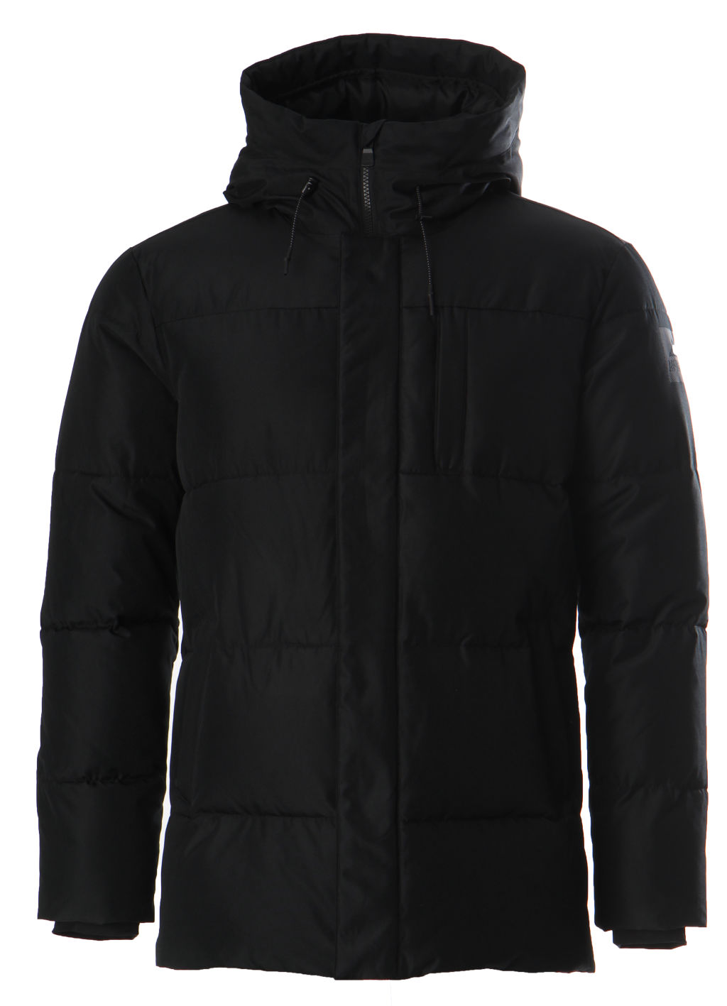 McKINLEY Cold Jacket M