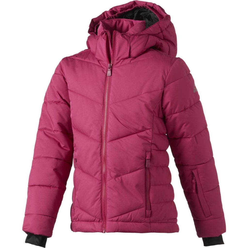 McKINLEY Denise Ski Jacket Jr