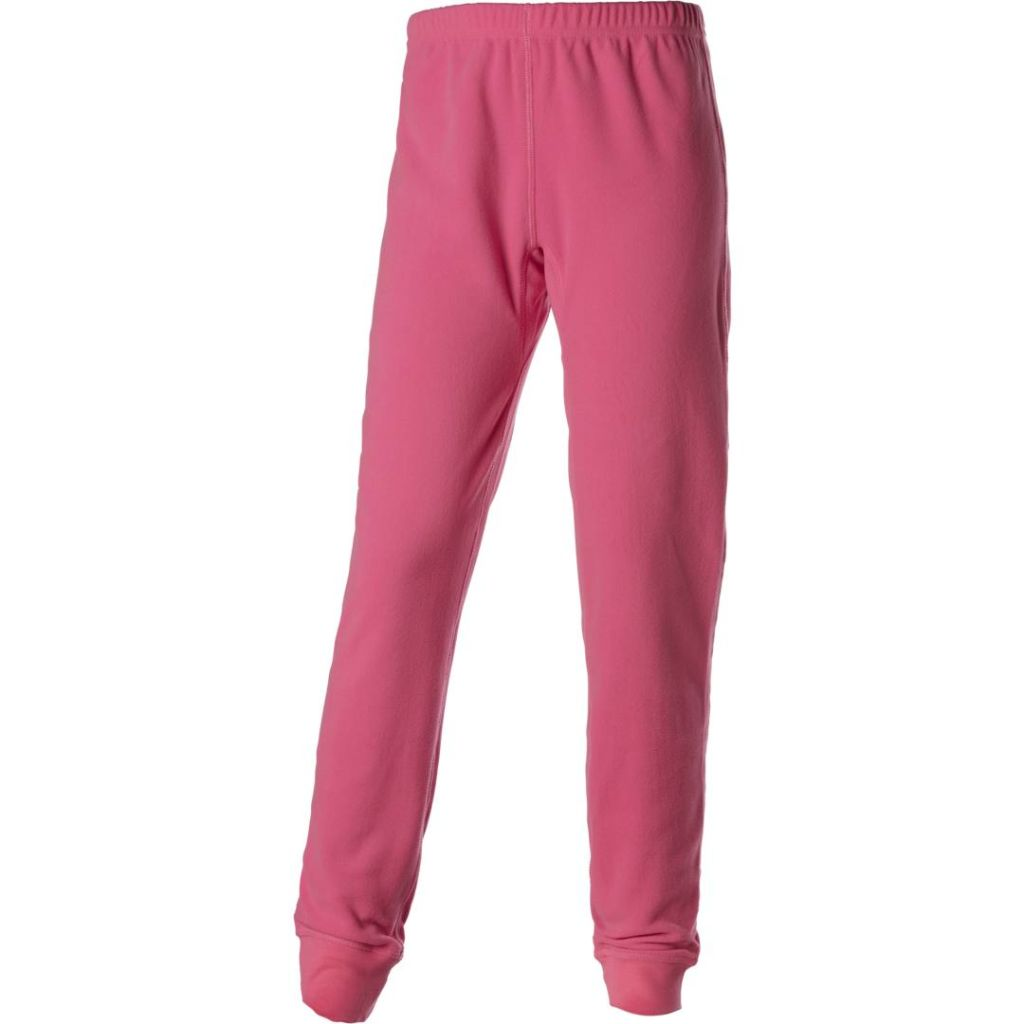 McKINLEY Max Fleece Pant Jr