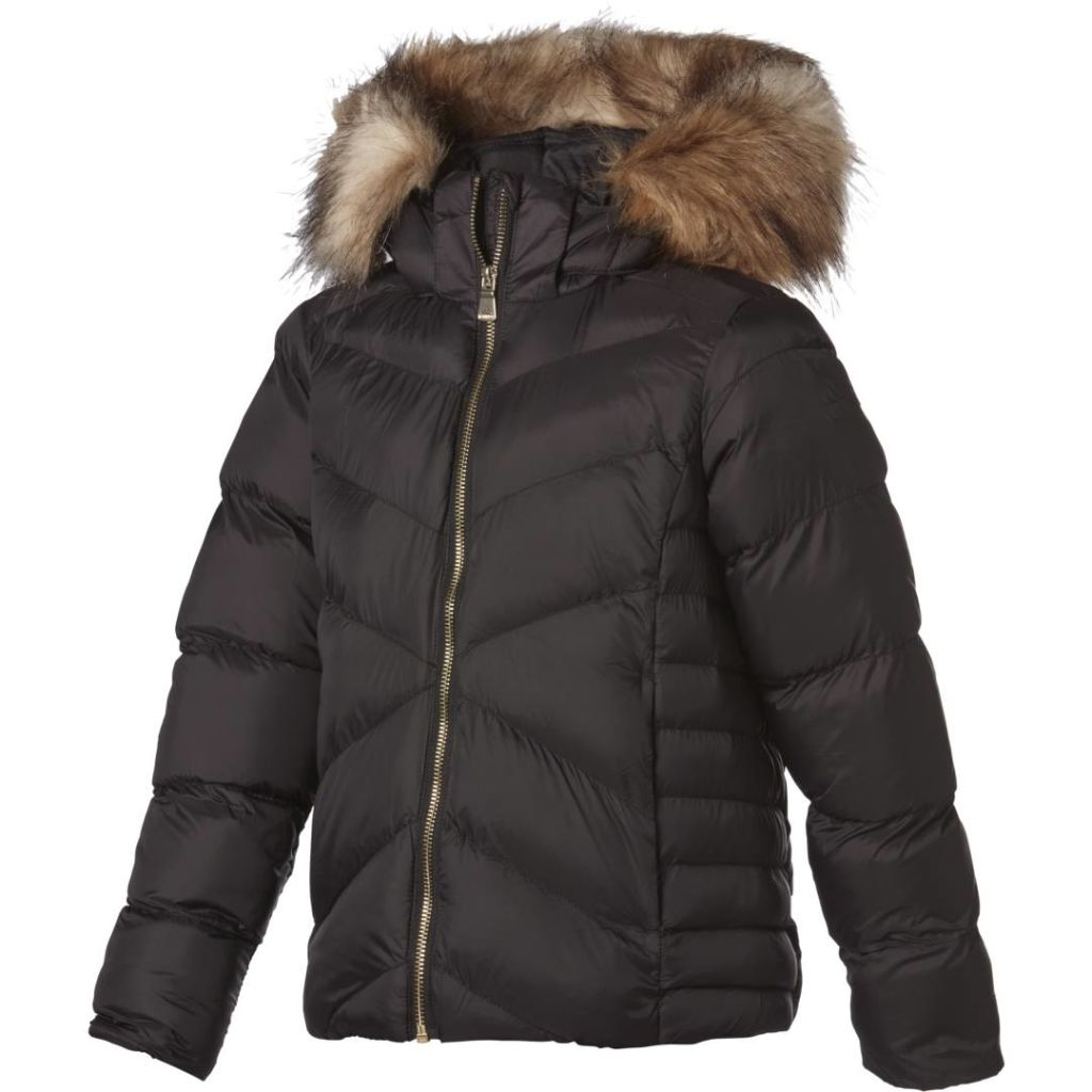 McKINLEY Holly Jacket Jr