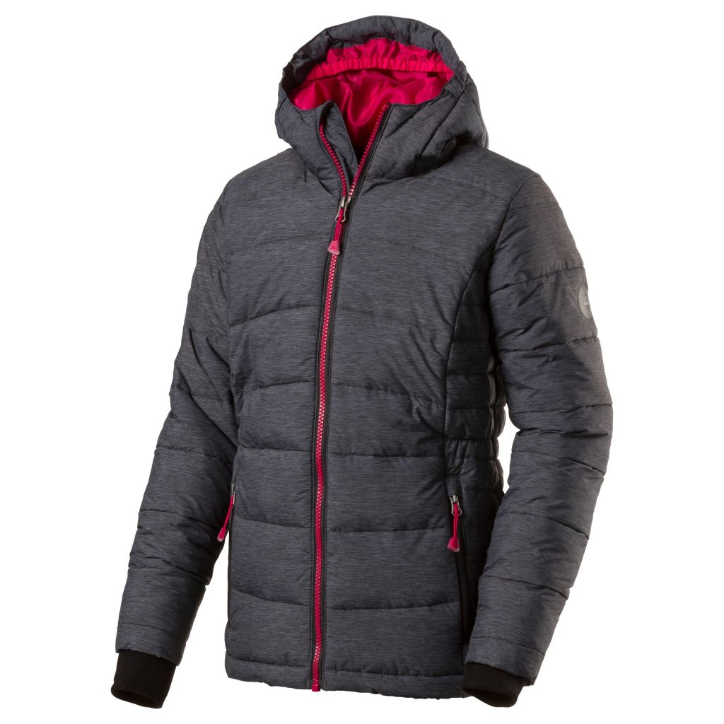 McKINLEY Ramona Jacket Jr