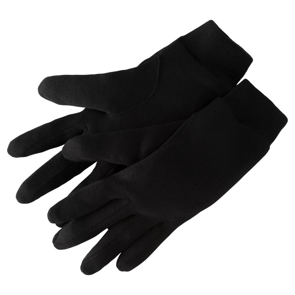 McKINLEY Mck Silk Gloves Jr