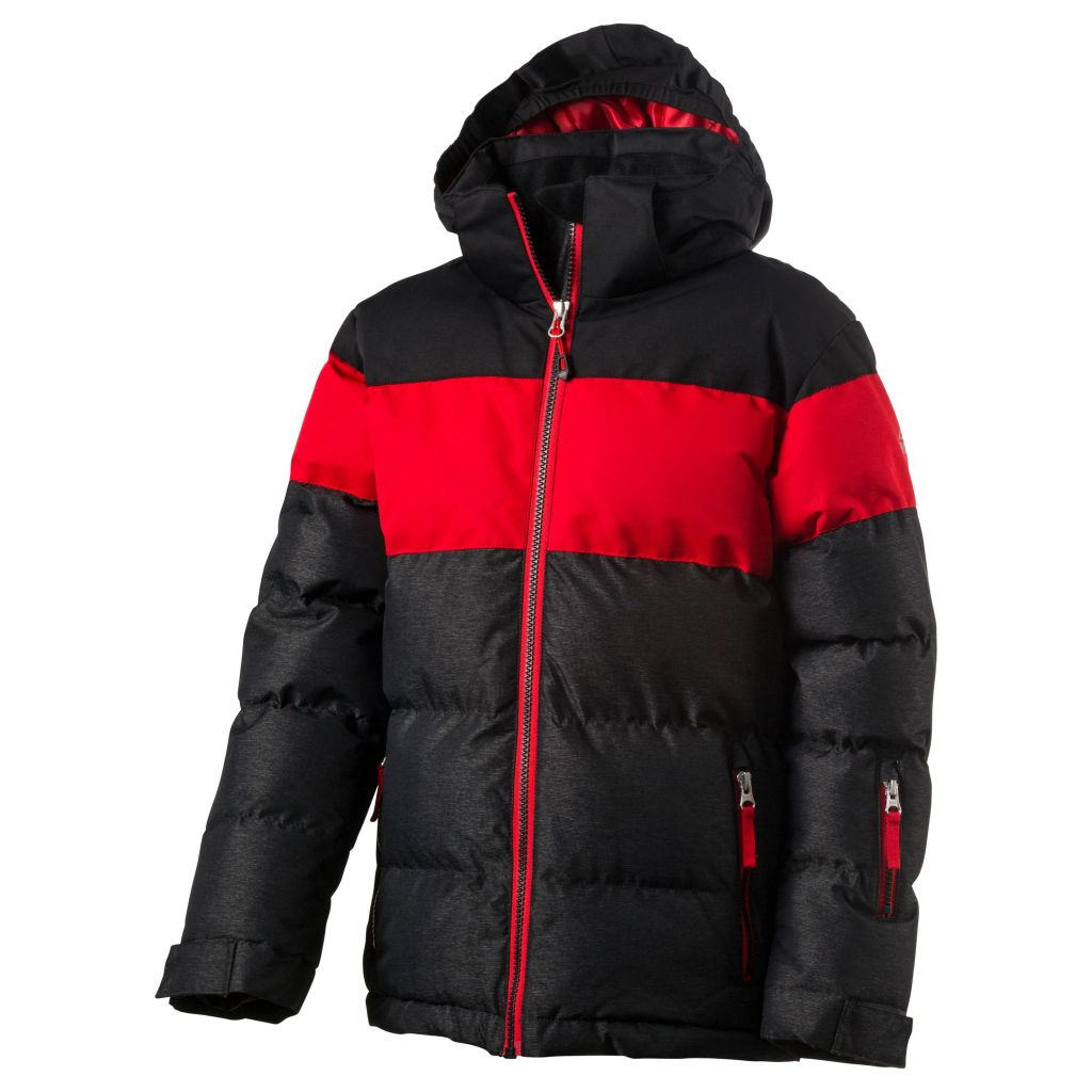 McKINLEY Troy Jacket Jr