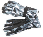 McKINLEY Ski Gloves Jr
