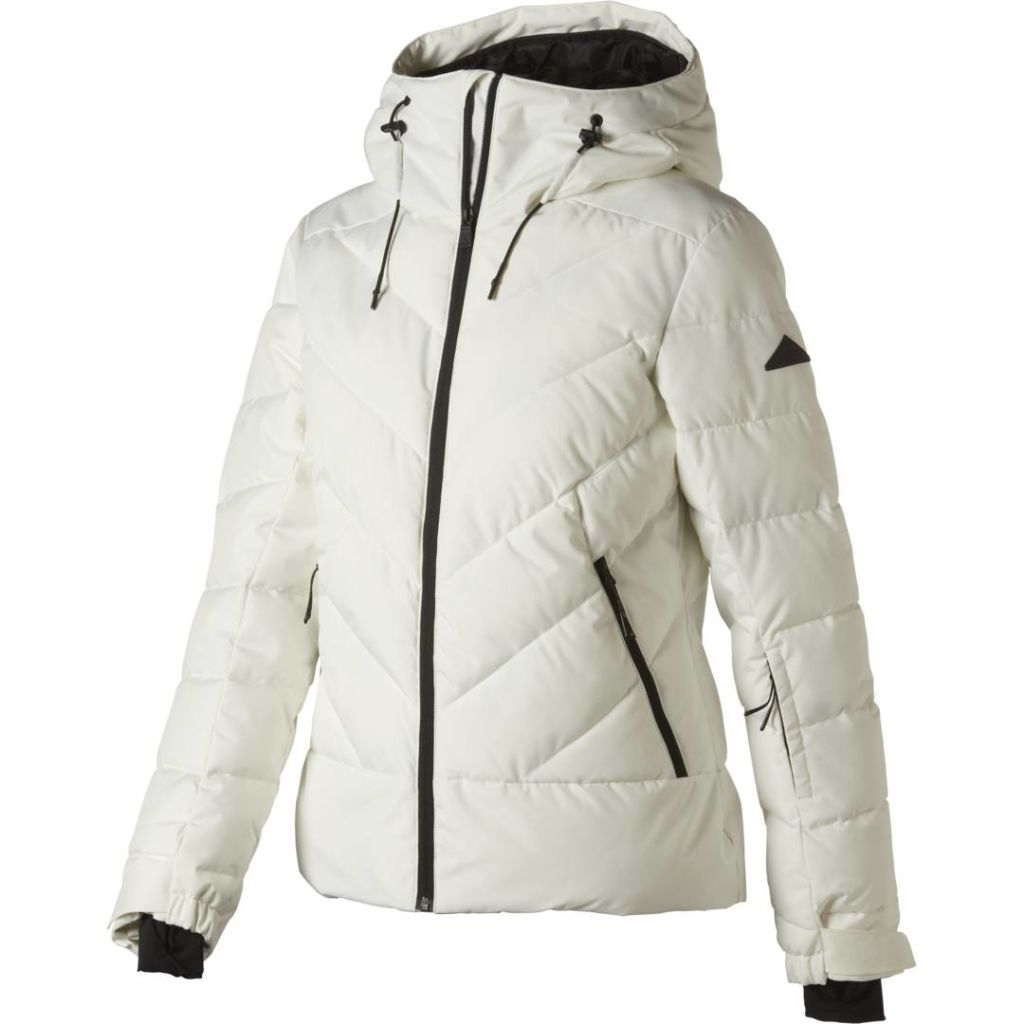 McKINLEY Slope Ski Jacket W