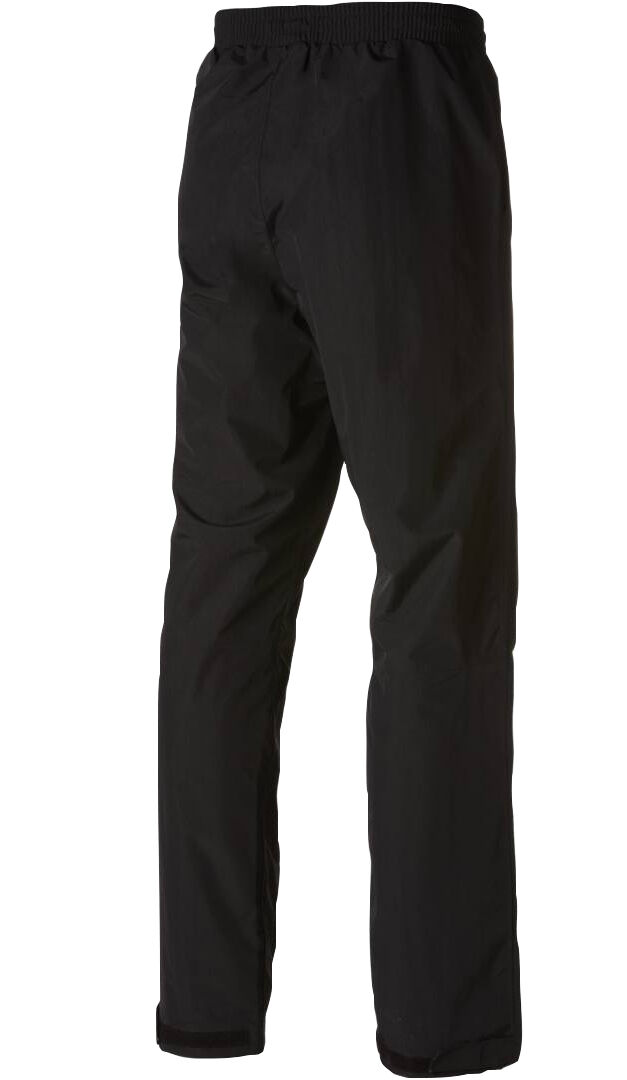 McKINLEY Cloudy Pants M