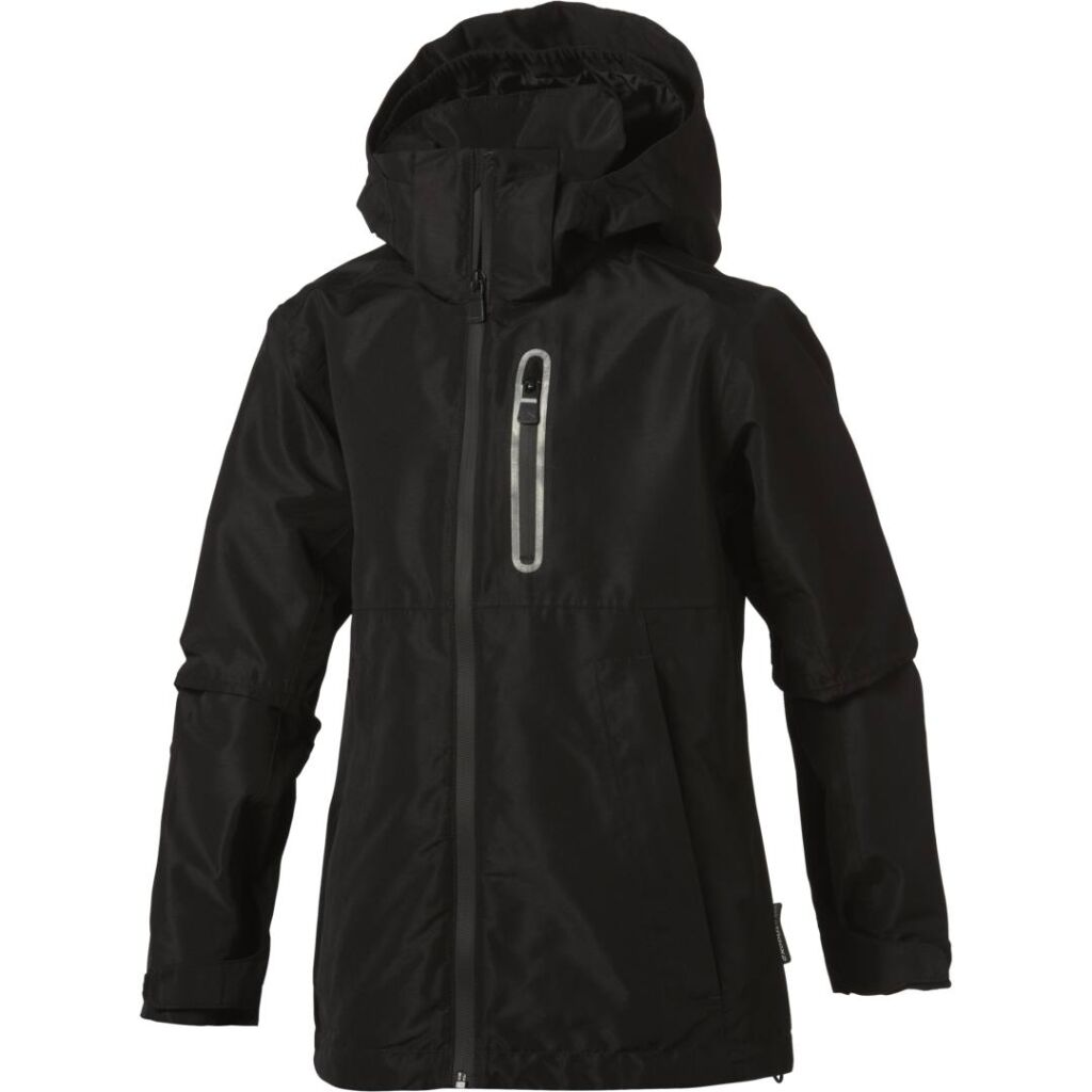 McKINLEY Marlie Jacket Jr