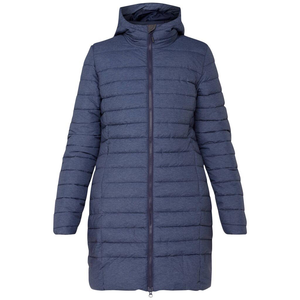 McKINLEY Heather Jacket W