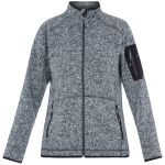 McKINLEY Skeena Fleece Jacket W