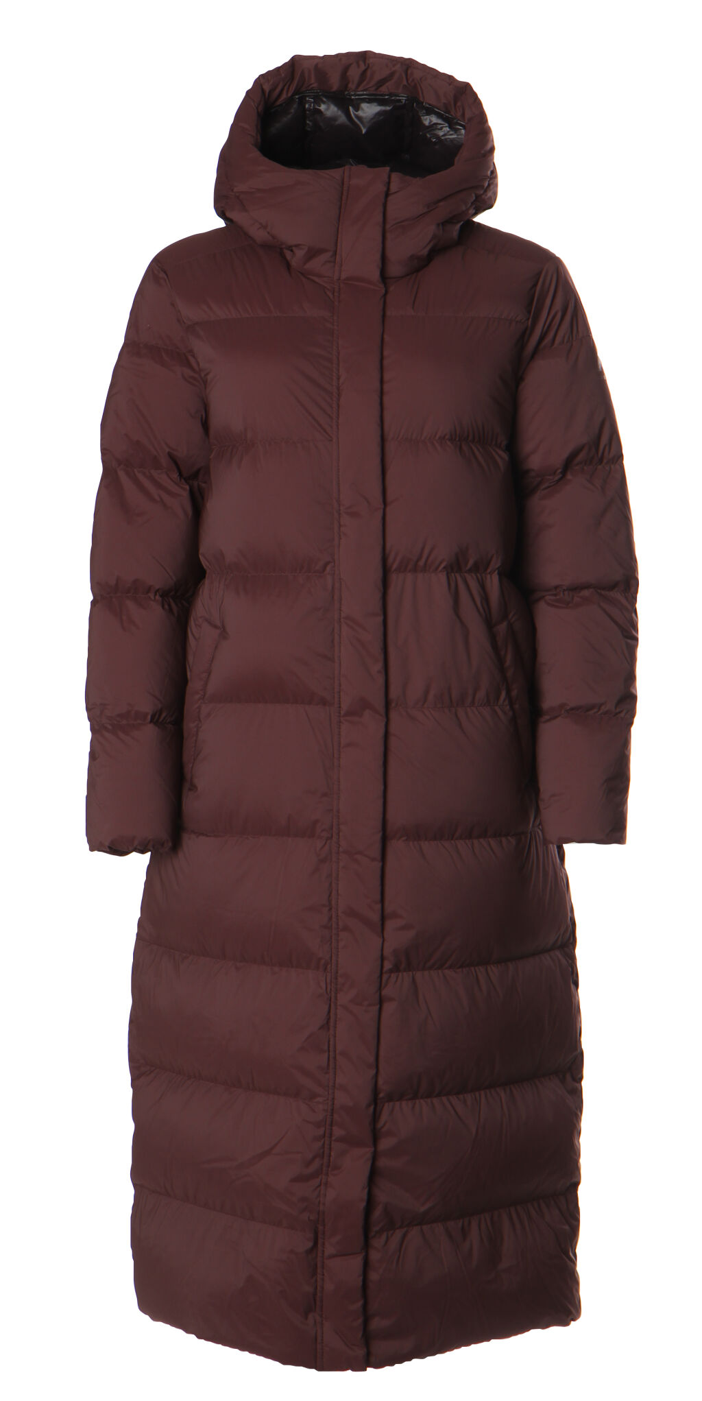 McKINLEY Sire Down Jacket W