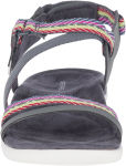 Merrell District Mendi Backstrap W