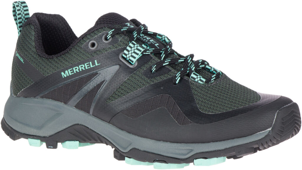 Merrell MQM flex 2 low GTX W