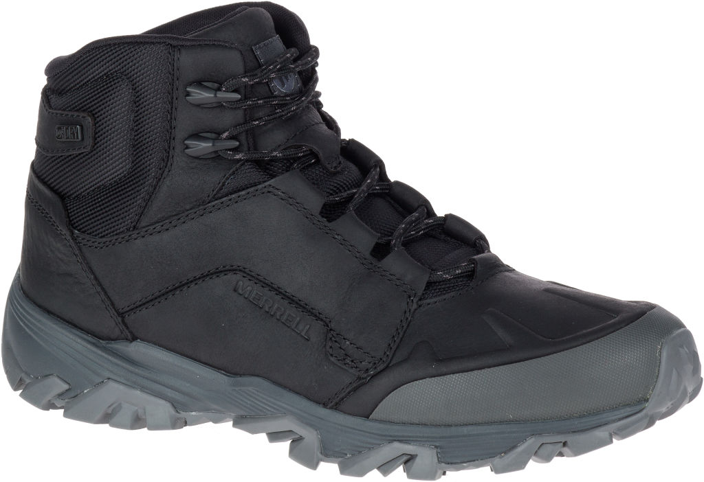 Merrell Coldpack Ice+ Mid WTPF