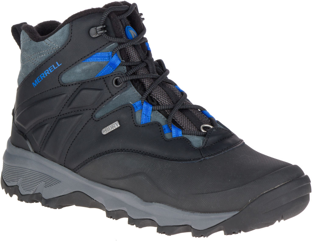 "Merrell Thermo Adventure 6"" Ice+ WTPF M"