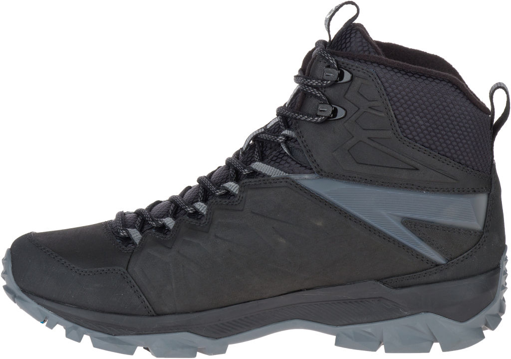 Merrell Thermo Freeze 8