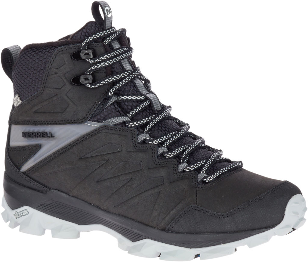 "Merrell Thermo freeze 8"" WP W"