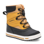 Merrell Snow bank 2.0 arctic grip wp Jr