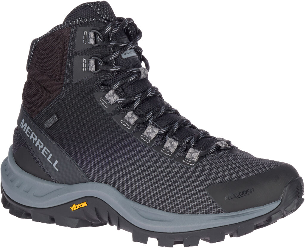 Merrell Thermo cross 2 mid wp M