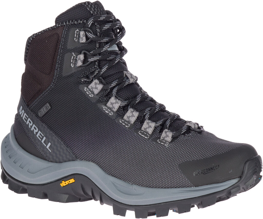 Merrell Thermo cross 2 mid wp W