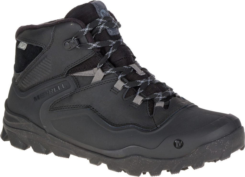 Merrell Overlook Ice  WTPF