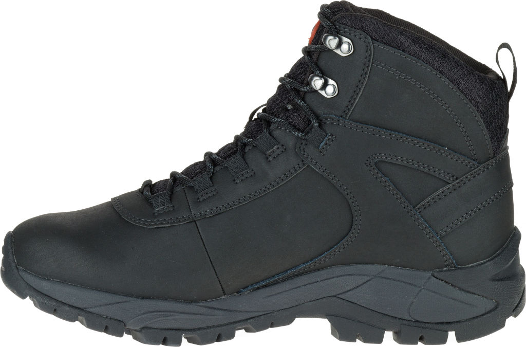 Merrell Vego Mid Leather WTPF M