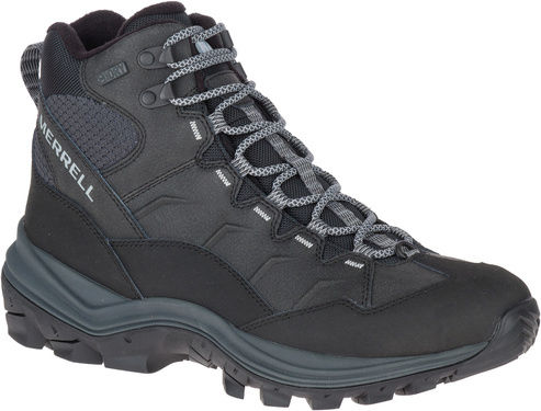 Merrell sandaalit ja kengät dea675fb68