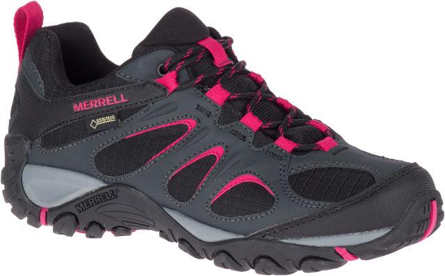 Merrell sandaalit ja kengät 36e2c39877