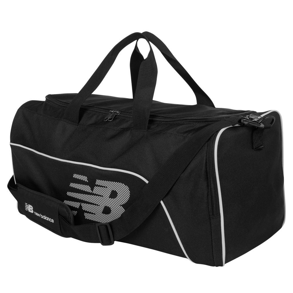 New Balance MD Training Day Duffel II
