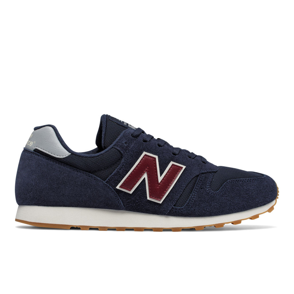 New Balance ML373V1 Lifestyle