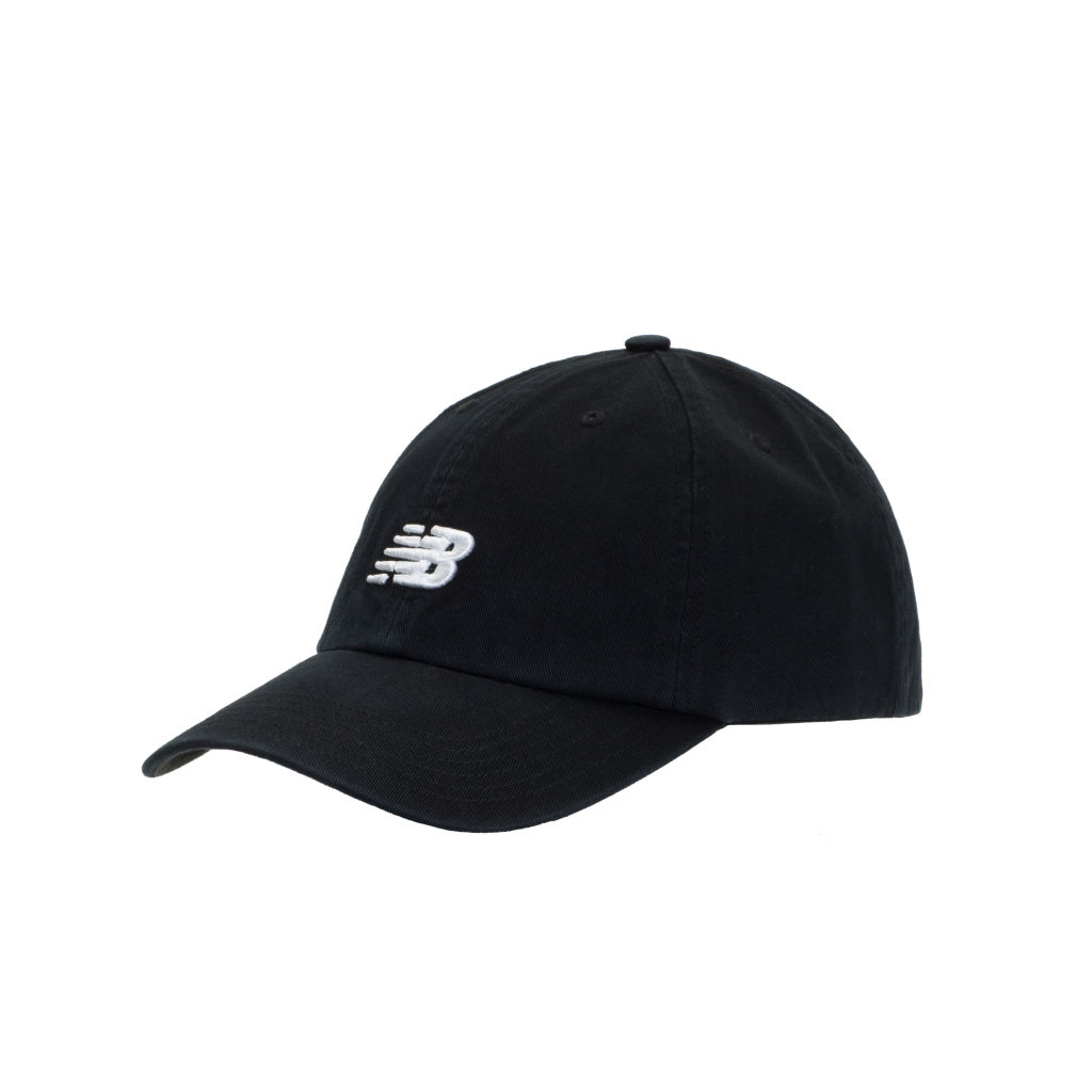 New Balance Curved Brim Dad Hat