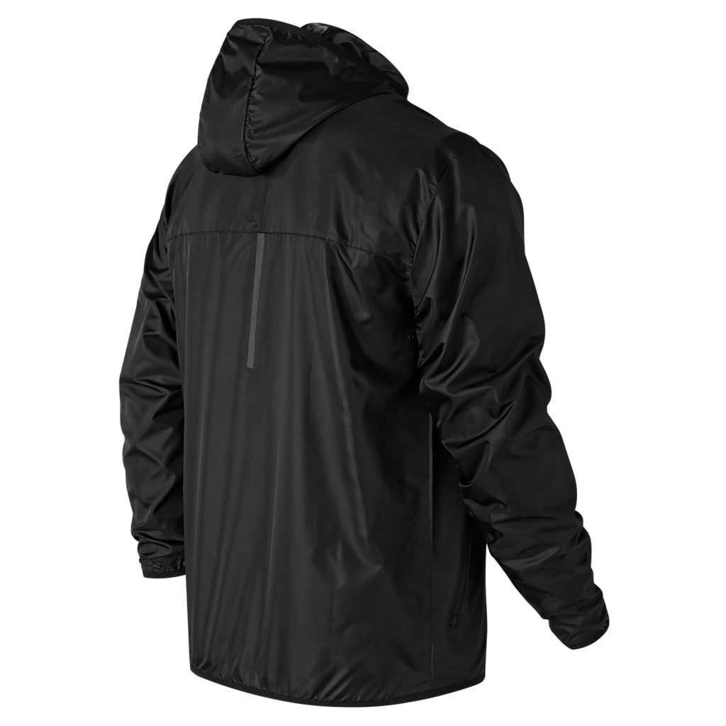 New Balance Windcheater Jacket M