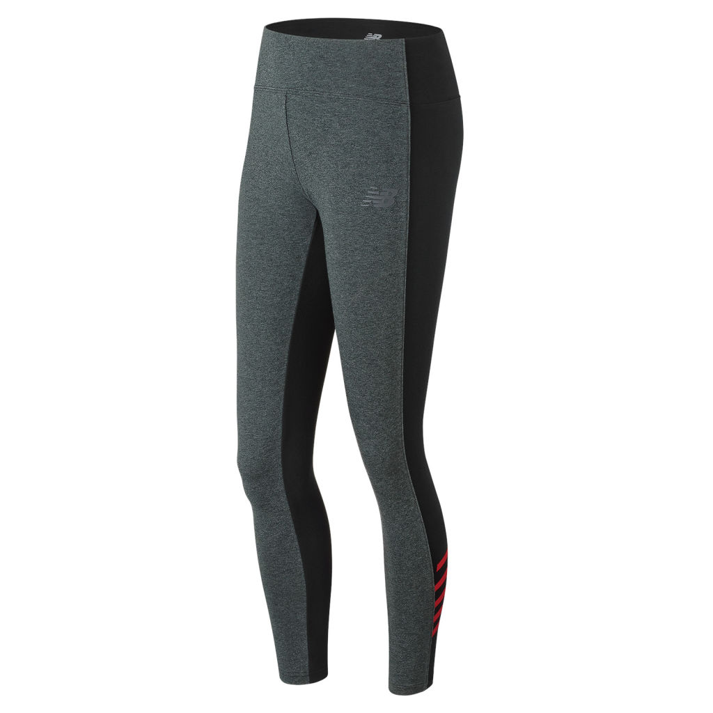 New Balance Athletics Legging W