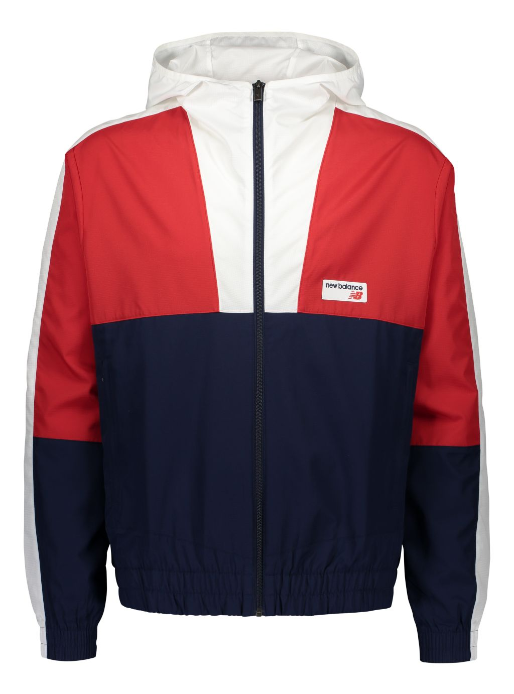 New Balance Athletics Windbreaker M