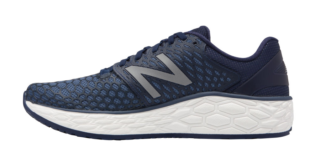 New Balance Fresh Foam Vongov3 M