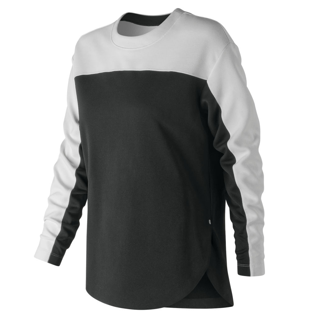 New Balance Speed Heat Top W