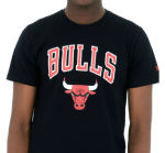 New Era NBA Tee